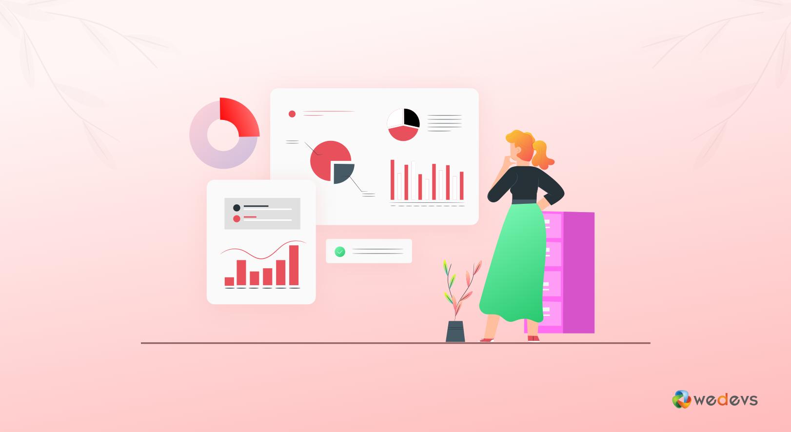 Data-driven-marketing