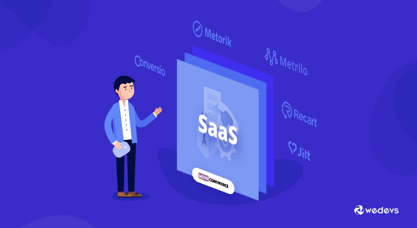 difference between open source vs saas