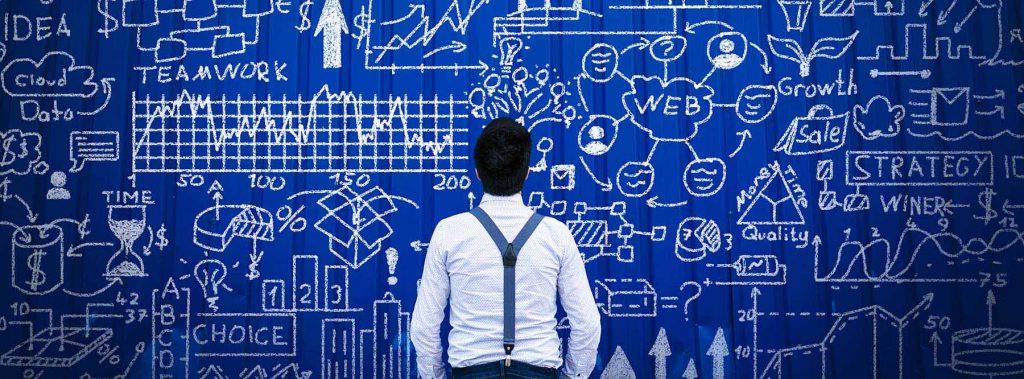 create a descriptive plan