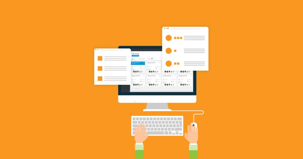 Open source ecommerce marketplace