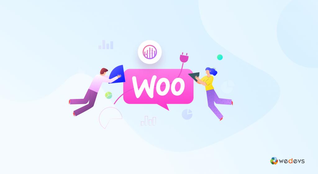 best eCommerce solution WooCommerce