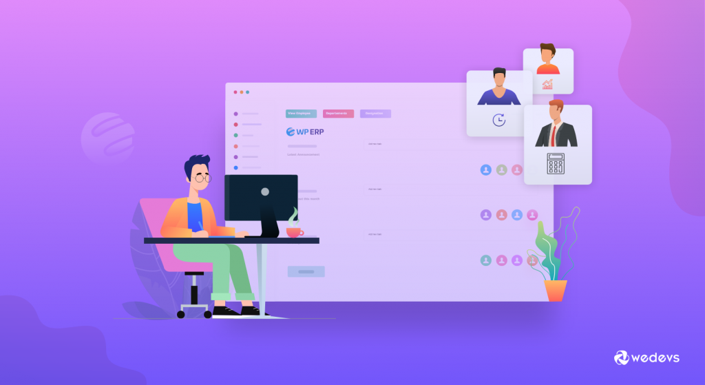 managing teams remotely for WordPress marketplace