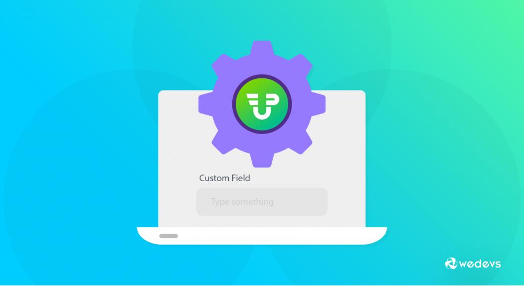 need custom post type