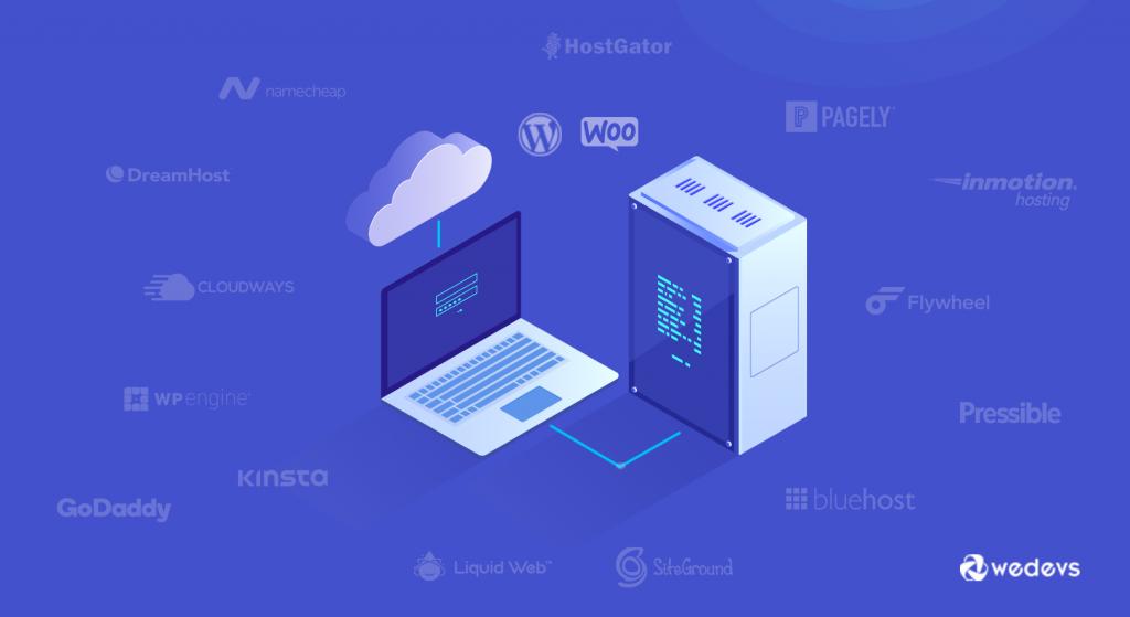 web-hosting-and-domain-registration