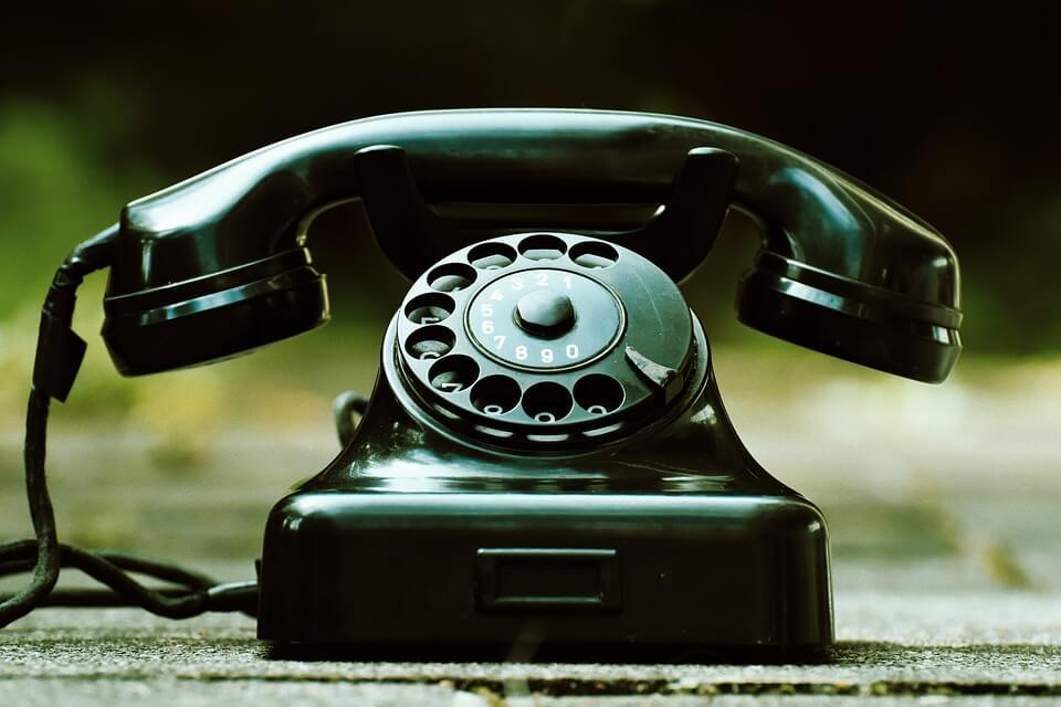 telemarketing for wordpress marketplace
