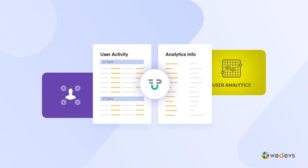 wpuf-user-activity
