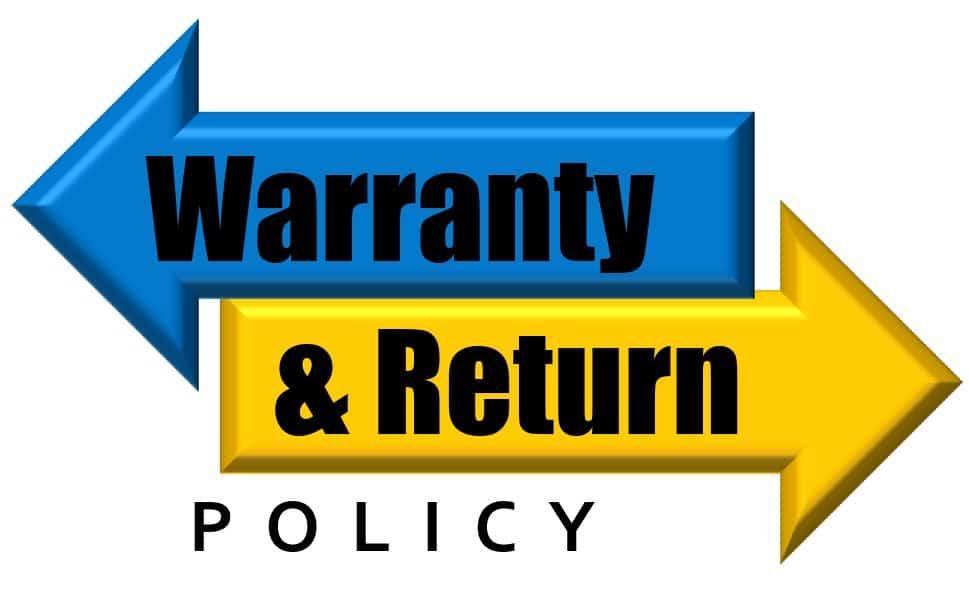 Warranty-and-Return-Policy