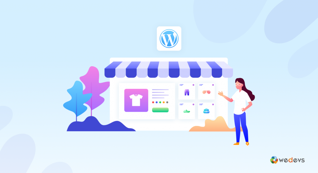 Pre-launch guide for WordPress eCommerce Stores