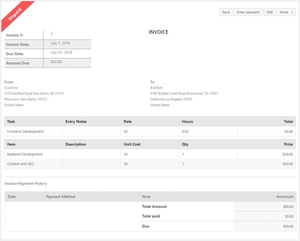 sample-invoice