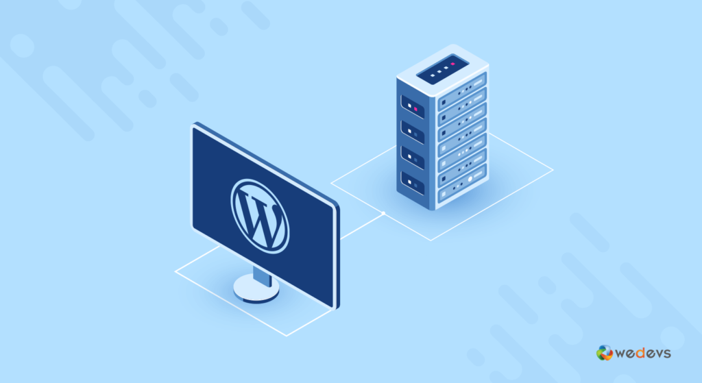 Optimize database to speed up WordPress site