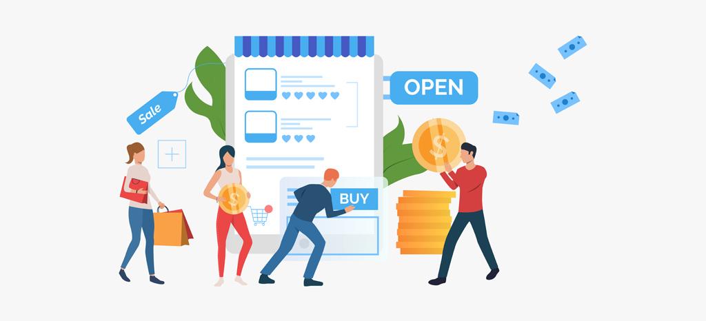 Examine Your Total Revenue