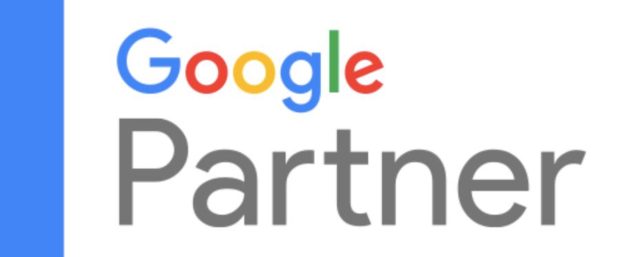 Google Domains Partner