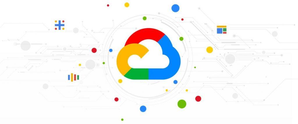 Google Domains Partners