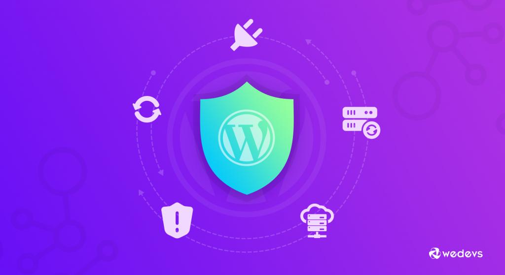 Best security plugins
