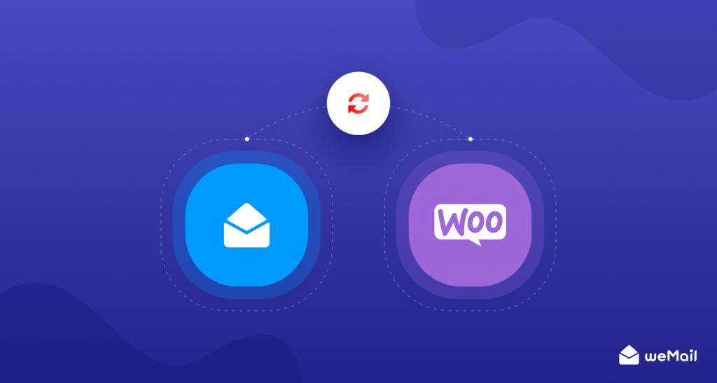 wordpress integration woocommerce