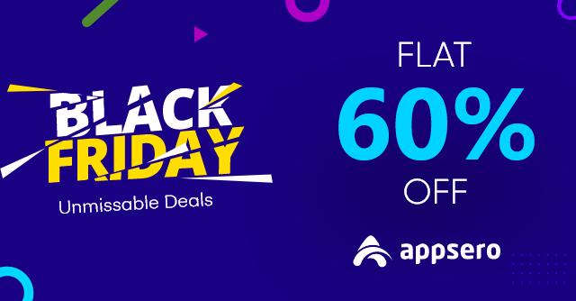 appsero-bfcm-deals