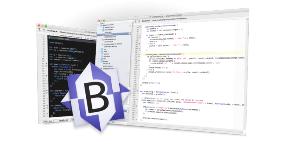 bbedit-text-editor-for-programmer
