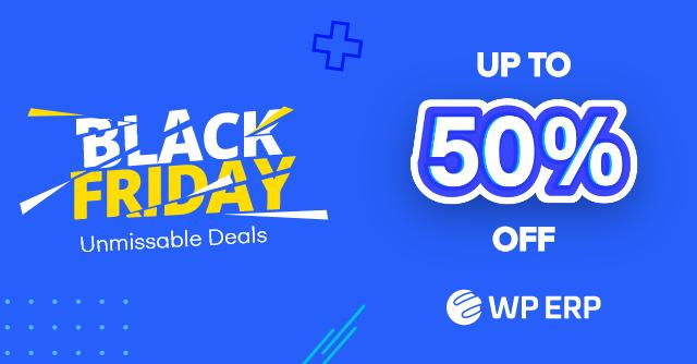 wperp-bfcm-deals