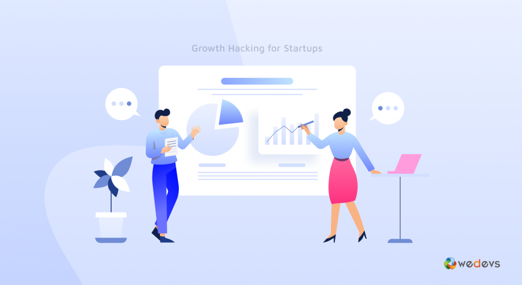 Growth Hacking for Startups_ 10 Tactics for Guaranteed Success