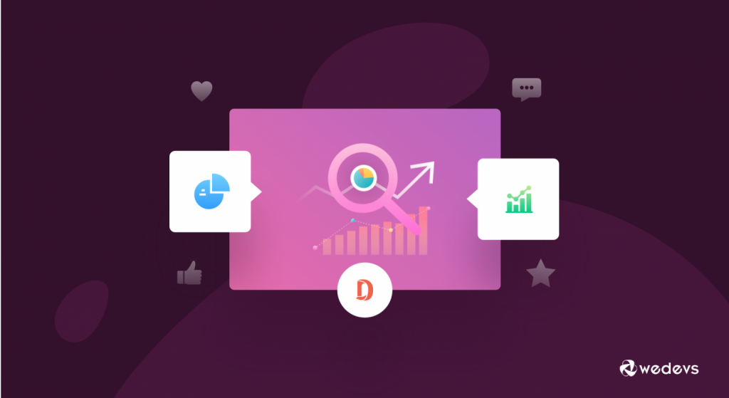 vendor analytics module