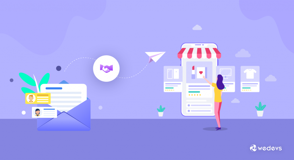 How to Turn Email Subscribers into Customers