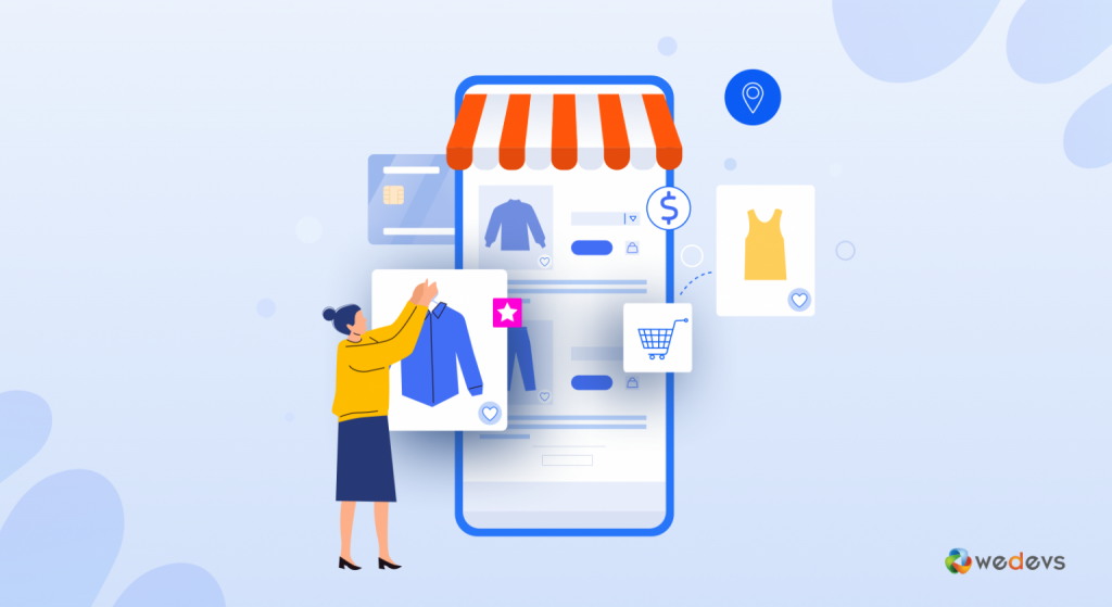 What Makes a WooCommerce Site Mobile-Ready