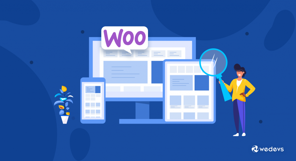 Common Challenges While Migrating to WooCommerce from Shopify
