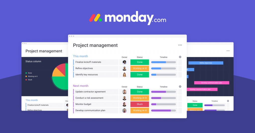 monday-best-marketing-project-management-software