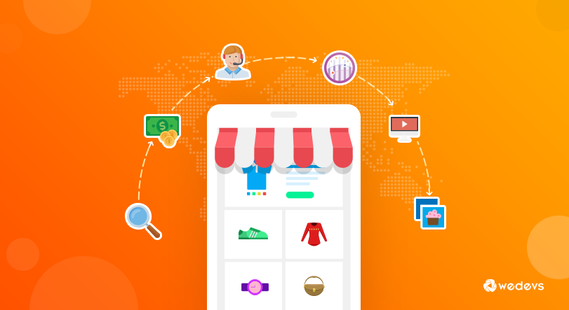 how to speed up woocommerce store