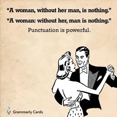 grammarly cards