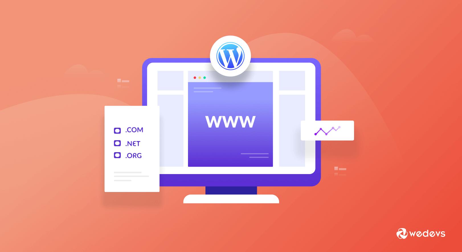 How to Improve the Domain Authority of WordPress Website