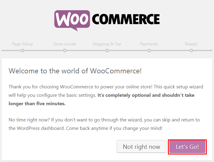 migrate from Shopify to WooCommerce