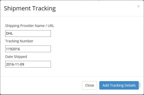 dokan-shipment-tracking-options