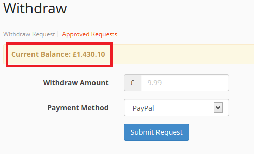 withdraw-balance
